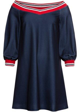 Model~Abbigliamento_a6495