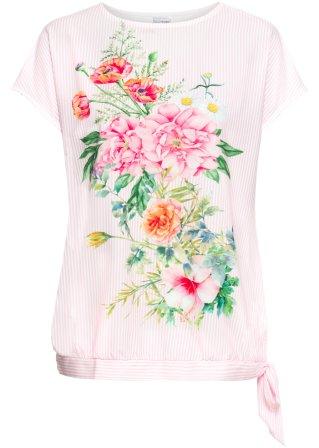 Model ~ Abbigliamento_0c888