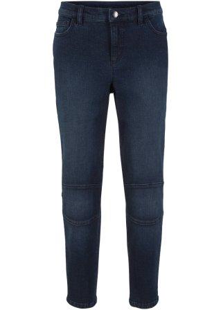 Jeans elasticizzato CLASSIC Authentik