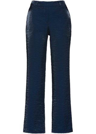 Pantalone da sera