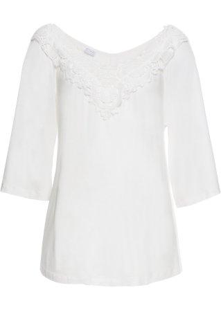 Model~Abbigliamento_a3573