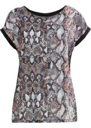 Model ~ Abbigliamento_0c3389