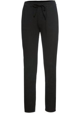 Model ~ Abbigliamento_0c3016