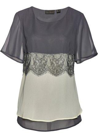 Model ~ Abbigliamento_0c3537