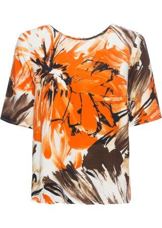 Model ~ Abbigliamento_0c2918