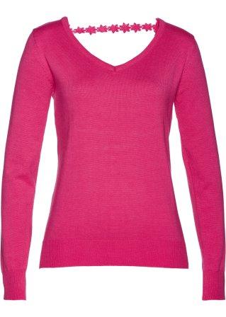 Model~Abbigliamento_a4715