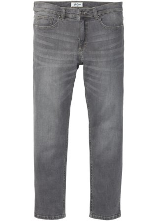 Best Value Jeans elasticizzati regular fit straight
