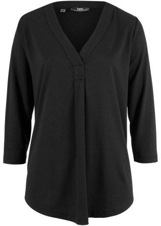 Model ~ Abbigliamento_0c1295