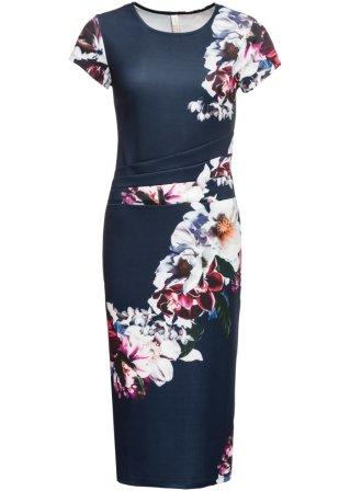 Model ~ Abbigliamento_0c6588