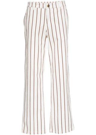 Model~Abbigliamento_a3264