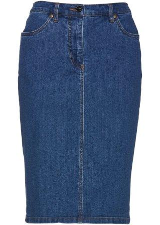 Model~Abbigliamento_a5459