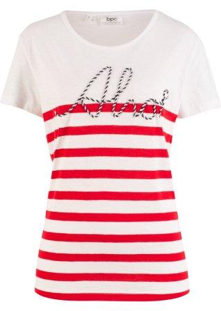 Model ~ Abbigliamento_0c1515