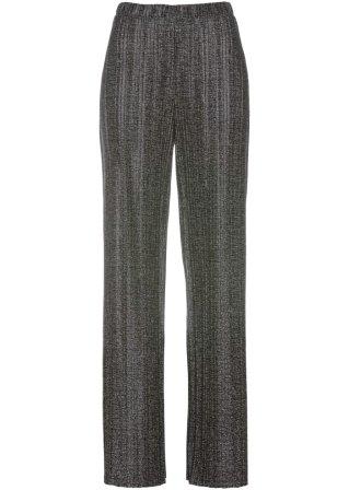 Shopping online Pantalone glitterato