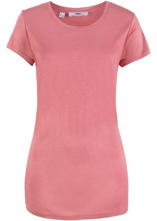 Model ~ Abbigliamento_0c1059