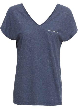 Model ~ Abbigliamento_0c3478