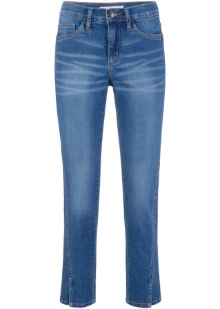 Best Value Jeans ultra elasticizzato skinny