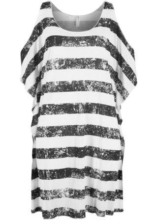 Model ~ Abbigliamento_0c2885