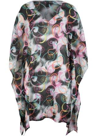 Model~Abbigliamento_a3298