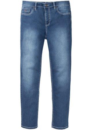Popolarità Migliore Jeans elasticizzati regular fit straight