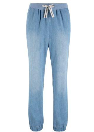Confortevoli e sconto Pantaloni