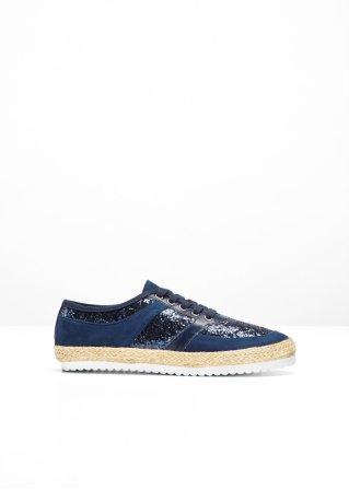 Vendita Calda Donna Scarpe Sneaker