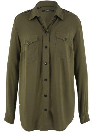 Model~Abbigliamento_a2678