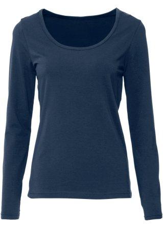 Model ~ Abbigliamento_0c1539