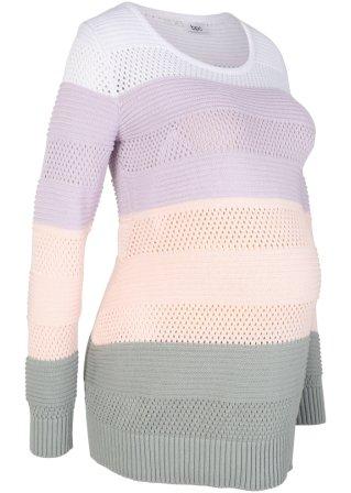 Pullover prémaman