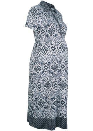 Model ~ Abbigliamento_0c2507