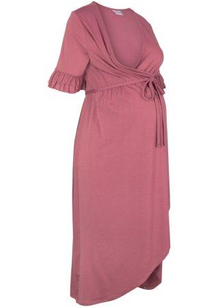 Model ~ Abbigliamento_0c2294