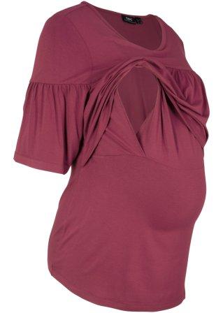 Model ~ Abbigliamento_0c908