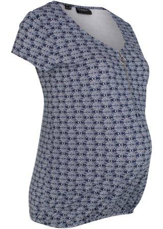 Model ~ Abbigliamento_0c909