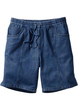 Model ~ Abbigliamento_0c2391