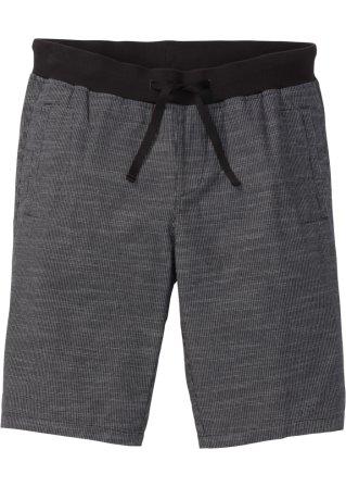 Model ~ Abbigliamento_0c2910