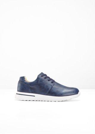 Best-selling Uomo Scarpe Sneaker