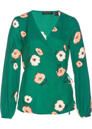 Model ~ Abbigliamento_0c1920