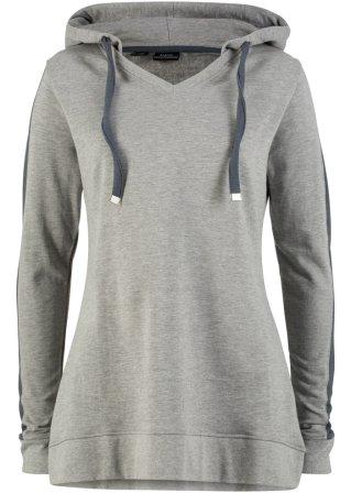 Model ~ Abbigliamento_0c1967