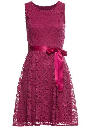 Model ~ Abbigliamento_0c5829
