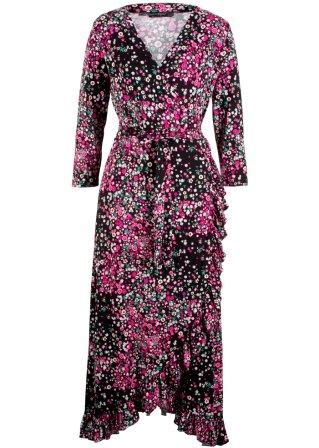 Model ~ Abbigliamento_0c6206