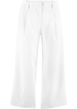 Model ~ Abbigliamento_0c2449