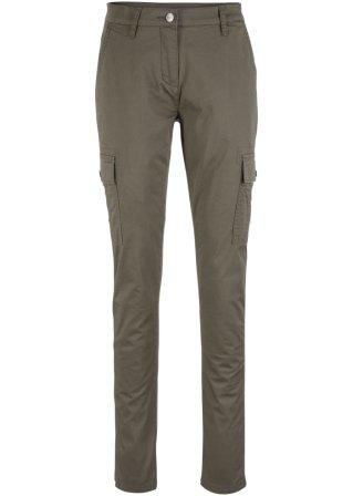 Prezzo Explosion Pantalone cargo