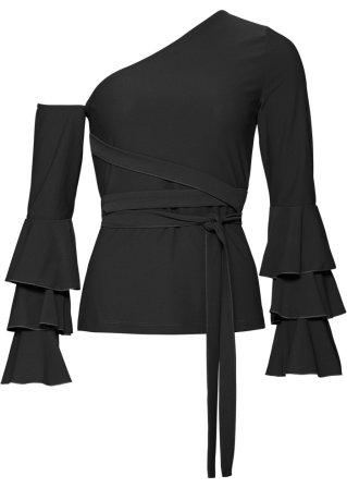 Model~Abbigliamento_a4089
