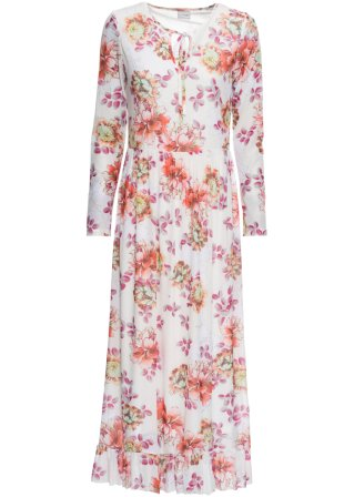 Model ~ Abbigliamento_0c6205