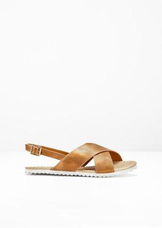 Vero affare Donna Moda mare Sandalo