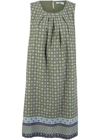 Model ~ Abbigliamento_0c1957