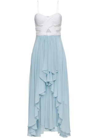 Model ~ Abbigliamento_0c7670