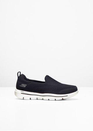 Donna Scarpe Mocassino Skechers