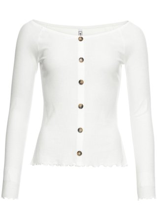 Model ~ Abbigliamento_0c3387
