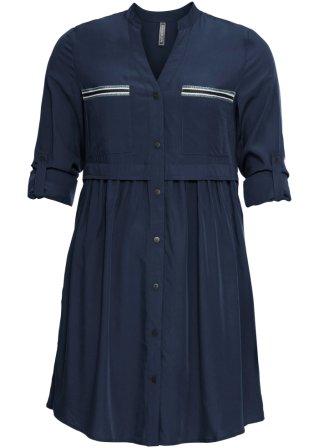 Model~Abbigliamento_a6469