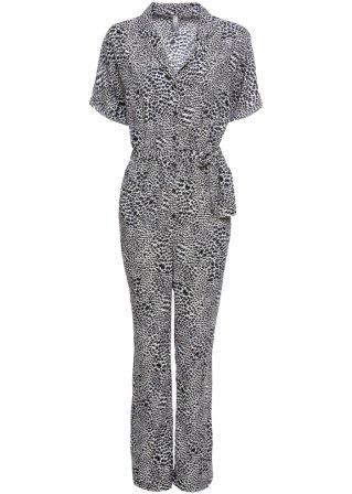 Model~Abbigliamento_a3294